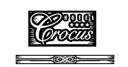 hotel-crocus 02