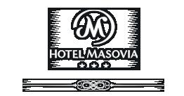 hotel-masovia 02